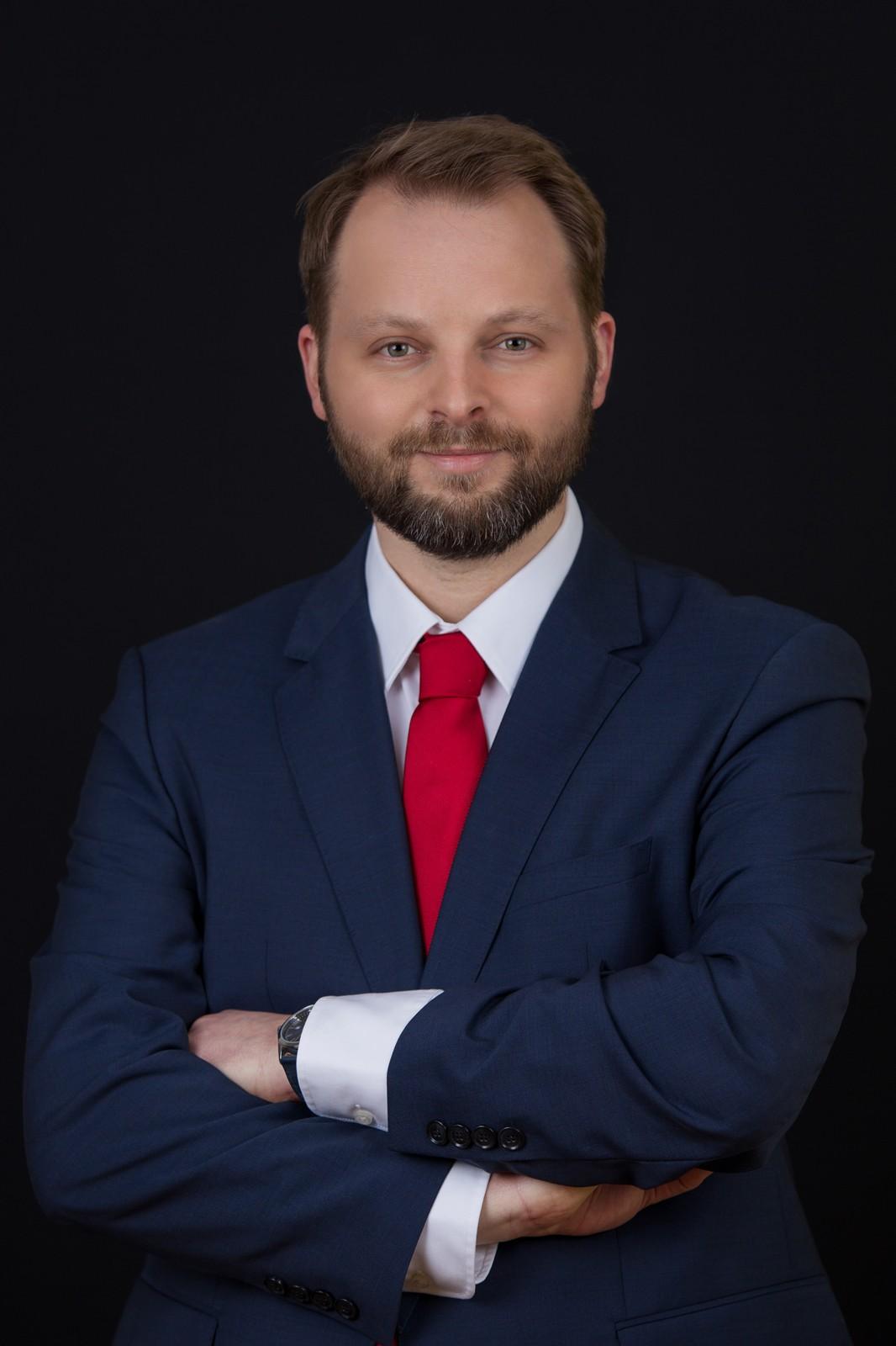 Andreas Janisch und seine Kollegen von Jactio.com wollen Firmen im deutschsprachigen Raum mit Herstellern in Osteuropa zusammenbringen.