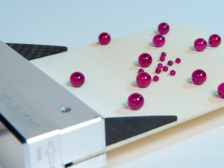 Das Highlight im Segment Industrielle Computertomographie wird eine neue Dimension der Präzisionsmessung sein: Metrology 2.0.