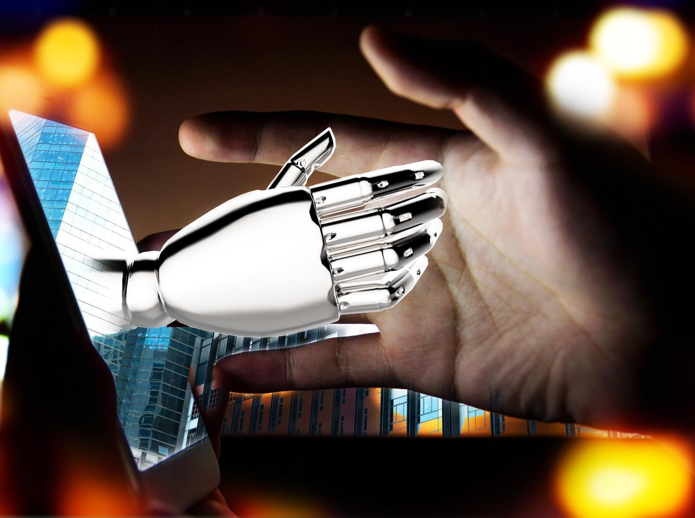 In der industriellen Automatisierung verfügt Omron über ein umfangreiches Portfolio an Steuerungskomponenten und -geräten. Durch die Kombination dieser Geräte via Software hat Omron zahlreiche Automatisierungslösungen realisiert.