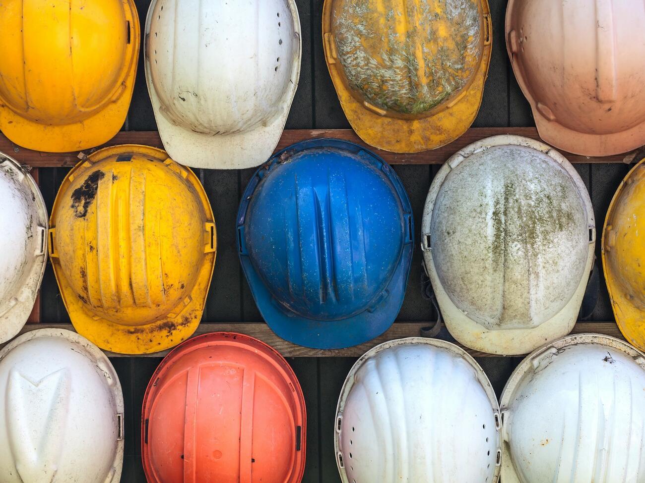 Mit digitalen Werkzeugen den Arbeitsschutz verbessern
